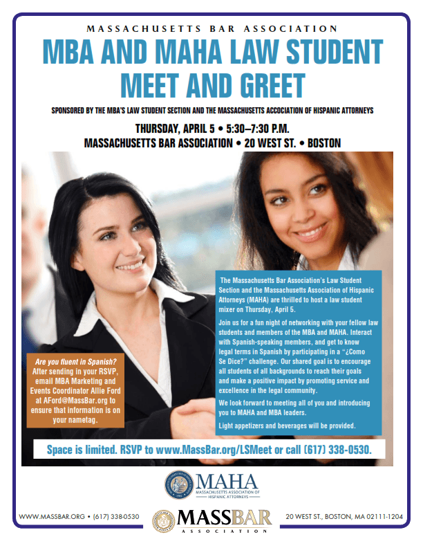 Meet greet maha maha space is limited please click on the flyer for more information m4hsunfo